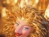 07_lion