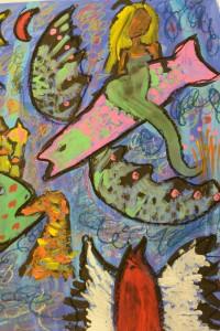 chagall18