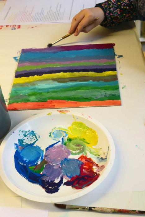 vive la couleur4