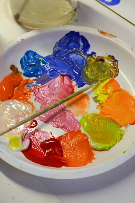 vive la couleur5